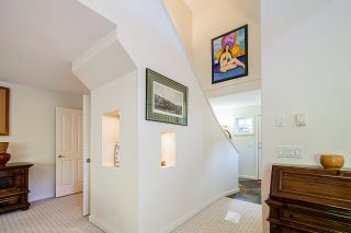 Photo 11: 138 STONEGATE Drive: Furry Creek House for sale (West Vancouver)  : MLS®# R2564446