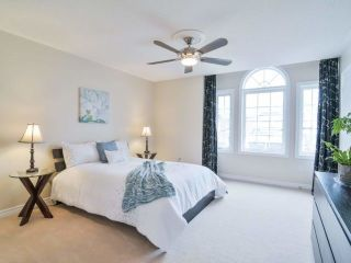 Photo 14: 1426 Pinery Cres in Oakville: Iroquois Ridge North Freehold for sale : MLS®# W4044662