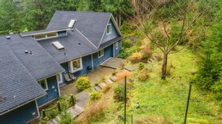 Photo 37: 3110 Swallow Cres in : PQ Nanoose House for sale (Parksville/Qualicum)  : MLS®# 861809