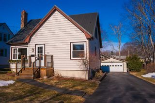Photo 23: 186 Empire Street in Bridgewater: 405-Lunenburg County Residential for sale (South Shore)  : MLS®# 202104295