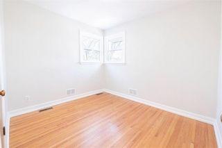 Photo 12: 34 Frederick Avenue in Winnipeg: Residential for sale (2D)  : MLS®# 202105645