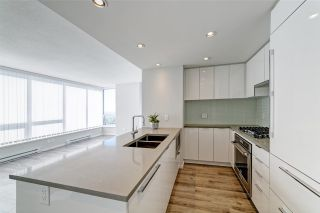 """Photo 29: 3001 6638 DUNBLANE Avenue in Burnaby: Metrotown Condo for sale in """"Midori by Polygon"""" (Burnaby South)  : MLS®# R2525894"""