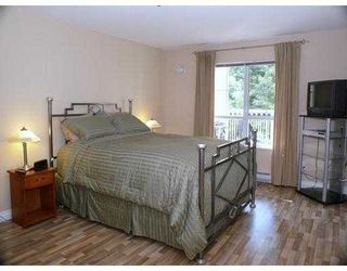 """Photo 6: 306 2960 PRINCESS Crescent in Coquitlam: Canyon Springs Condo for sale in """"JEFFERSON"""" : MLS®# V766738"""
