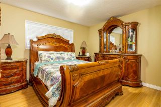 Photo 14: 3326 DENMAN Street in Abbotsford: Abbotsford West House for sale : MLS®# R2444808