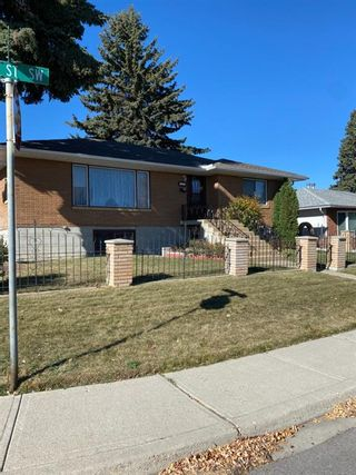 Photo 3: 945 42 Street SW in Calgary: Rosscarrock Detached for sale : MLS®# A1152996
