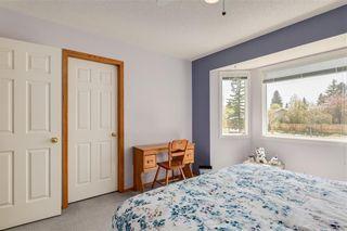 Photo 35: 347 Diamond Drive SE in Calgary: Diamond Cove Detached for sale : MLS®# A1147455
