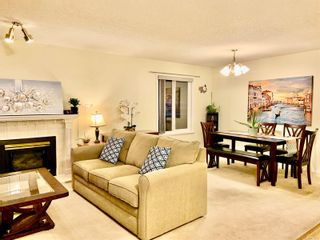 Photo 5: 5821 Brigantine Dr in : Na North Nanaimo House for sale (Nanaimo)  : MLS®# 875205