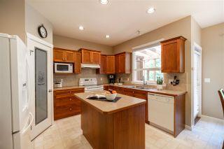 Photo 9: 6252 135B Street in Surrey: Panorama Ridge House for sale : MLS®# R2590833