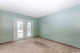 Photo 6: 353 Lillis Avenue in Mclean: Residential for sale : MLS®# SK857302