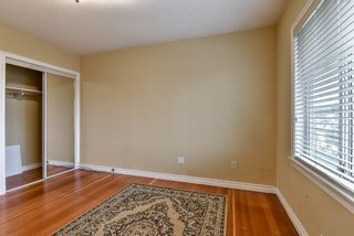 Photo 3: 1501 SIXTH Avenue in New Westminster: West End NW House for sale : MLS®# R2119836