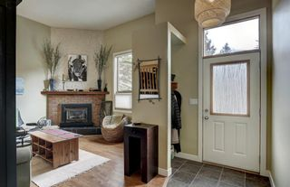 Photo 2: 13 1225 Railway Avenue: Canmore Row/Townhouse for sale : MLS®# A1105162
