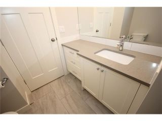 Photo 16: 20 ALCOCK Street: Okotoks House for sale : MLS®# C4104767