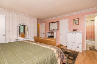 Photo 14: 42717 WALNUT Avenue: Yarrow House for sale : MLS®# R2512412