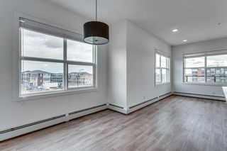 Photo 7: 304 19621 40 Street SE in Calgary: Seton Apartment for sale : MLS®# C4295598