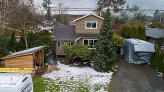 Photo 44: 1928 Nunns Rd in : CR Willow Point House for sale (Campbell River)  : MLS®# 864043