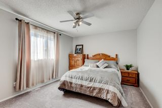 Photo 16: 16 Meadow Close: Cochrane Detached for sale : MLS®# A1088829