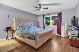 Photo 18: 549 Deerwood Pl in : CV Comox (Town of) House for sale (Comox Valley)  : MLS®# 862277