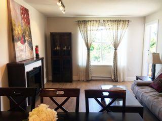 "Photo 6: 203 7445 120 Street in Delta: Scottsdale Condo for sale in ""TREND"" (N. Delta)  : MLS®# R2094769"