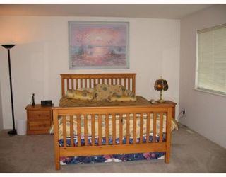 "Photo 7: 42 LINDEN Court in Port_Moody: Heritage Woods PM House for sale in ""HERITAGE WOODS"" (Port Moody)  : MLS®# V751519"