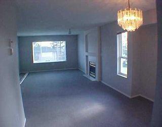 Photo 2: 729 HENDERSON AV in Coquitlam: Coquitlam West Duplex for sale : MLS®# V591938
