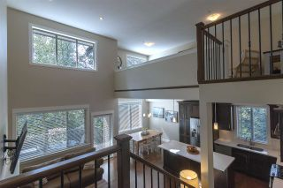 "Photo 9: 11 9590 216 Street in Langley: Walnut Grove Townhouse for sale in ""WOODROW LANE"" : MLS®# R2302279"
