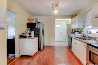 Photo 11: 7452 MAIN Street in Vancouver: South Vancouver House for sale (Vancouver East)  : MLS®# R2569331