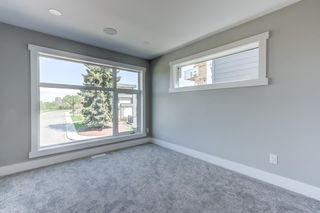 Photo 19: 8805 STRATHEARN Drive in Edmonton: Zone 18 House for sale : MLS®# E4246392