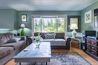 Photo 5: 315 Cortez Cres in : CV Comox (Town of) House for sale (Comox Valley)  : MLS®# 854581