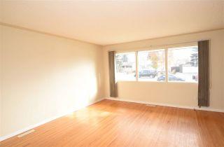 Photo 3: 13520 126 Street in Edmonton: Zone 01 House for sale : MLS®# E4227330
