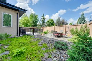 Photo 49: 1228 HOLLANDS Close in Edmonton: Zone 14 House for sale : MLS®# E4251775