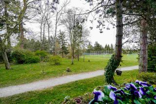 Photo 39: 15736 MCBETH Road in Surrey: King George Corridor Townhouse for sale (South Surrey White Rock)  : MLS®# R2574702