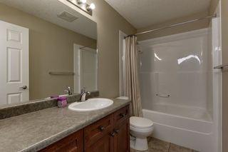 Photo 14: 216 15211 139 Street in Edmonton: Zone 27 Condo for sale : MLS®# E4244901