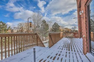 Photo 20: 5353 Swiftcurrent Trail in Mississauga: Hurontario House (2-Storey) for sale : MLS®# W5099925