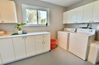 Photo 17: 4612 60B STREET in Ladner: Holly House for sale : MLS®# R2353581