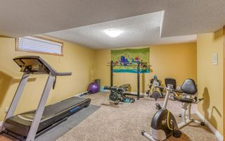 Photo 32: 6105 Signal Ridge Heights SW in Calgary: Signal Hill Detached for sale : MLS®# A1102918