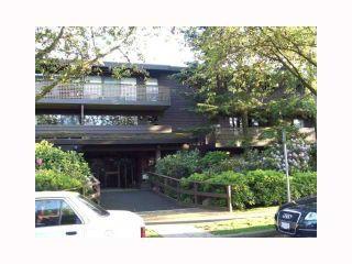 Photo 1: 213 330 E 7TH Avenue in Vancouver: Mount Pleasant VE Condo for sale (Vancouver East)  : MLS®# V861875