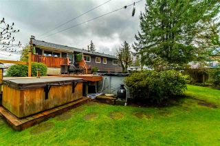 Photo 32: 20280 47 Avenue in Langley: Langley City House for sale : MLS®# R2567396