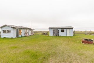 Photo 32: 270016 Twp Rd 234A Township in Rural Rocky View County: Rural Rocky View MD Detached for sale : MLS®# A1112041