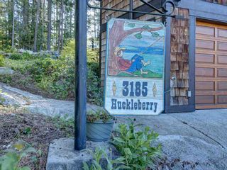 Photo 5: 3185 HUCKLEBERRY Road: Roberts Creek House for sale (Sunshine Coast)  : MLS®# R2571072