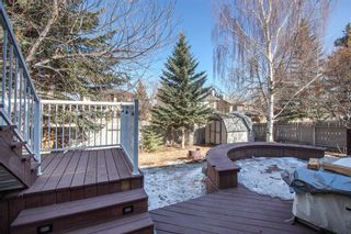 Photo 37: 112 Sun Canyon Link SE in Calgary: Sundance Detached for sale : MLS®# A1083295