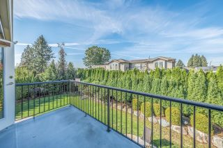 Photo 23: 3129 ROYCROFT Court in Burnaby: Government Road House for sale (Burnaby North)  : MLS®# R2621865