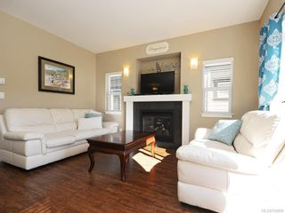 Photo 3: GREATER VICTORIA REAL ESTATE = LANGFORD FAMILY HOME For Sale SOLD With Ann Watley