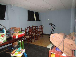"""Photo 29: 16552 265 Road in Fort St. John: Fort St. John - Rural W 100th House for sale in """"ROSE PRAIRIE"""" (Fort St. John (Zone 60))  : MLS®# R2454884"""