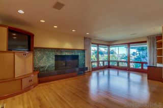 Photo 25: POINT LOMA House for rent : 4 bedrooms : 3511 Emerson St in San Diego