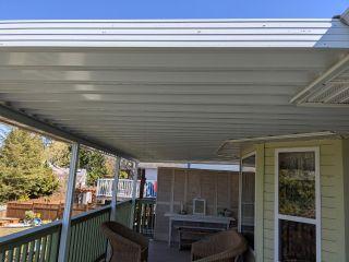 Photo 9: 6048 Shanda Place: Nanaimo House for sale : MLS®# 873182