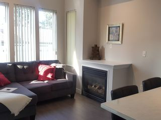 "Photo 2: 407 5475 201 Street in Langley: Langley City Condo for sale in ""Heritage Park"" : MLS®# R2475954"