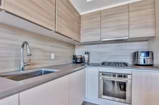 Photo 7: 3402 657 WHITING Way in Coquitlam: Coquitlam West Condo for sale : MLS®# R2532266