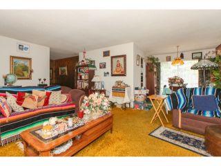 Photo 5: 5291 WILLIAMS Avenue in Tsawwassen: Pebble Hill House for sale : MLS®# V1126867