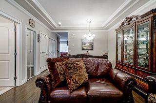 Photo 3: 6882 144 Street in Surrey: East Newton Condo for sale : MLS®# R2608297