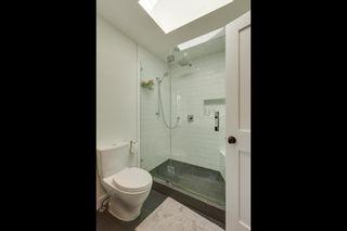"Photo 23: 38724 BUCKLEY Avenue in Squamish: Dentville House for sale in ""Dentville"" : MLS®# R2572436"